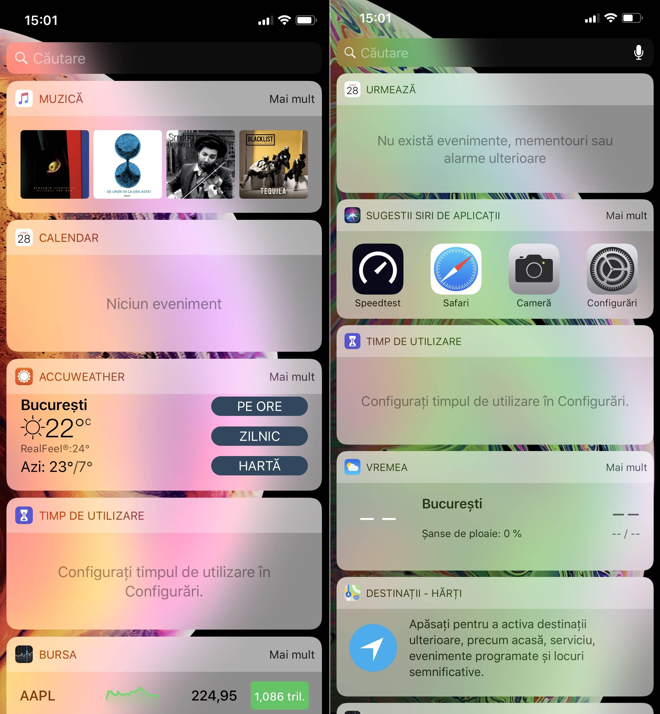 iphone xs max ecran iphone x 1