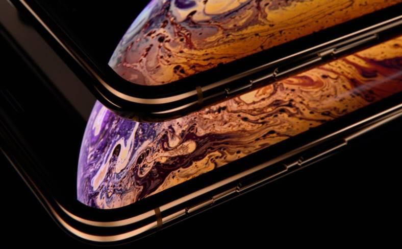 iphone xs noutati apple