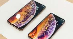 iphone xs popular xs max