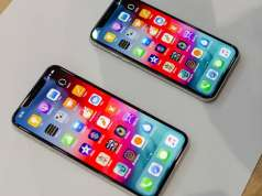 iphone xs pret mare