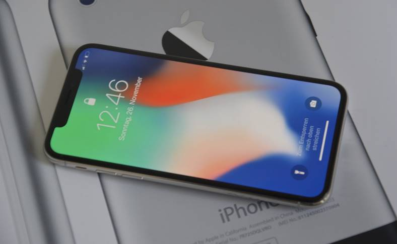 iphone xs pret xc max