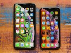iphone xs profit apple
