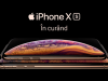 iphone xs vodafone precomanda