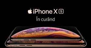 iphone xs vodafone precomanda
