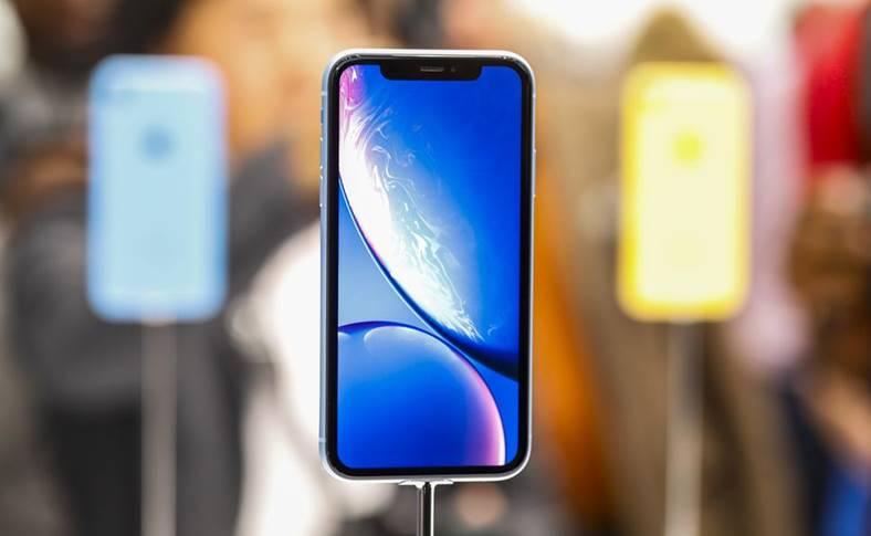 iphone xs xr dual sim romania