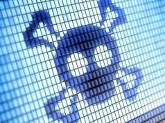 mac malware appstore