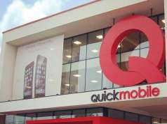quickmobile.ro faliment