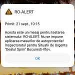 ro-alert nu merge telekom orange vodafone digi 1