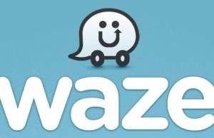 waze carplay iphone