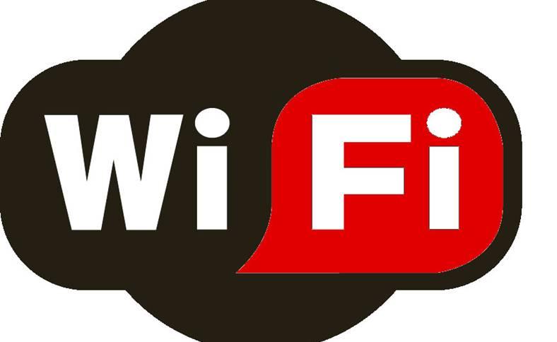 wi-fi vulnerabilitate critica