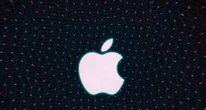Apple servere spart chinezi