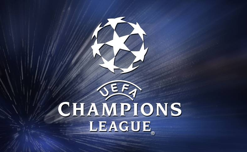 CHAMPIONS LEAGUE LIVE PE DIGISPORT, TELEKOM SPORT