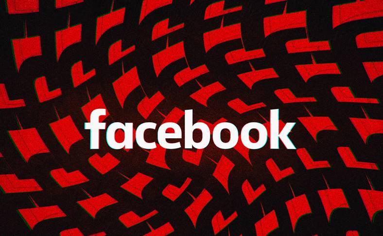 Facebook AVERTIZAREA CERT-RO