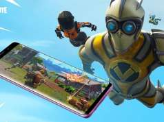 Fortnite DOWNLOAD Android 359173