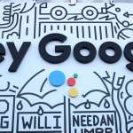 Google Assistant functii design