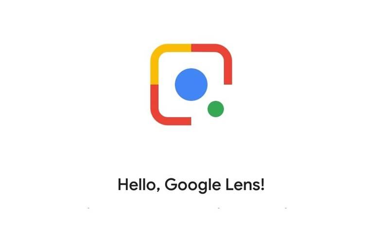 Google Lens analiza poze 359668