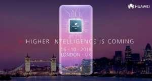 Huawei MATE 20 LIVE VIDEO STREAM 359505