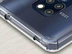Huawei MATE 20 Pro data lansare 359203