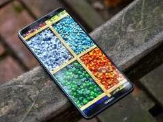 Huawei MATE 20 Pro negru