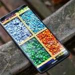 Huawei MATE 20 pret europa
