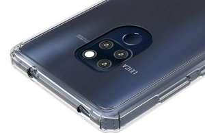 Huawei MATE 20X imagini 359360