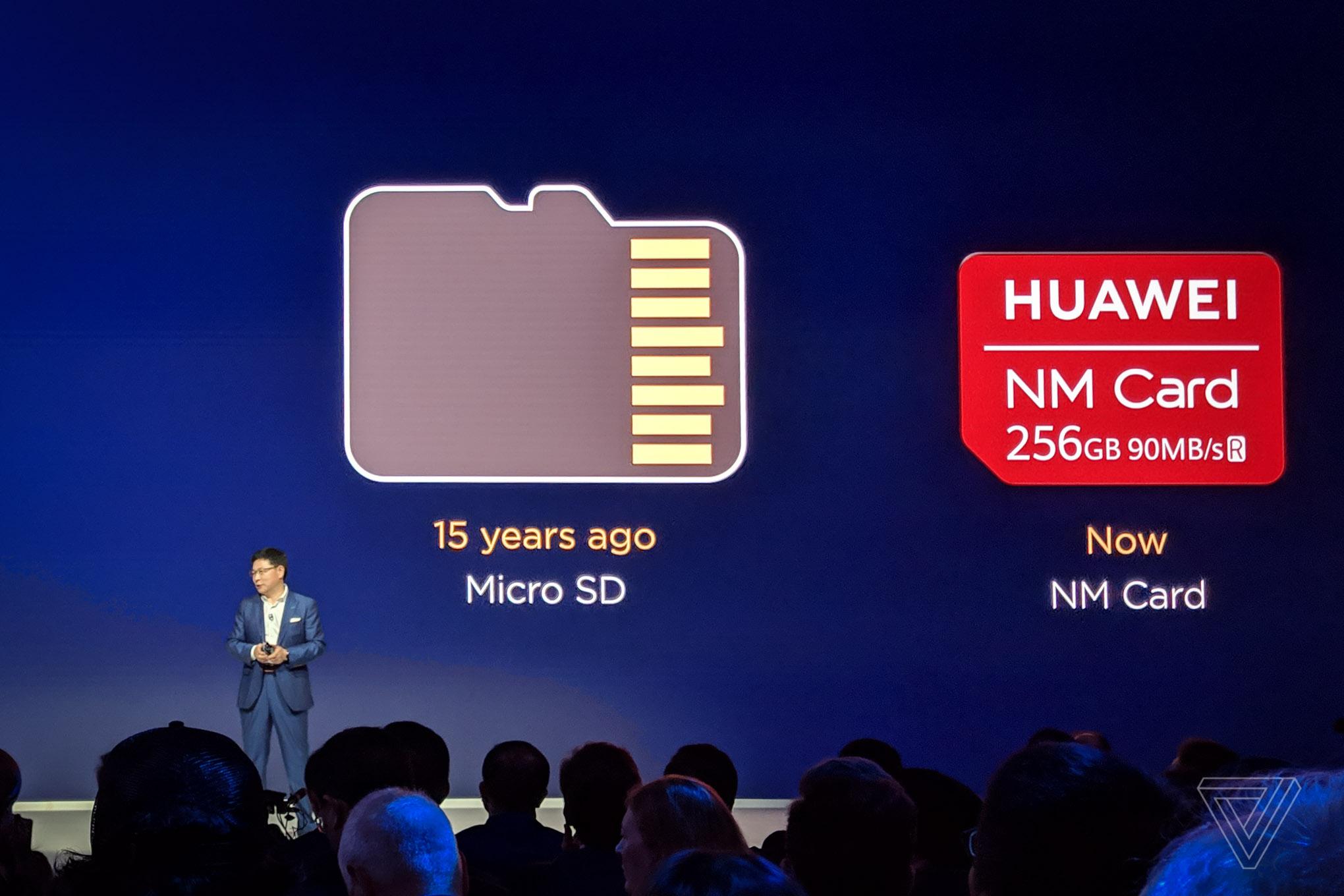 Huawei NM Card 359654 1