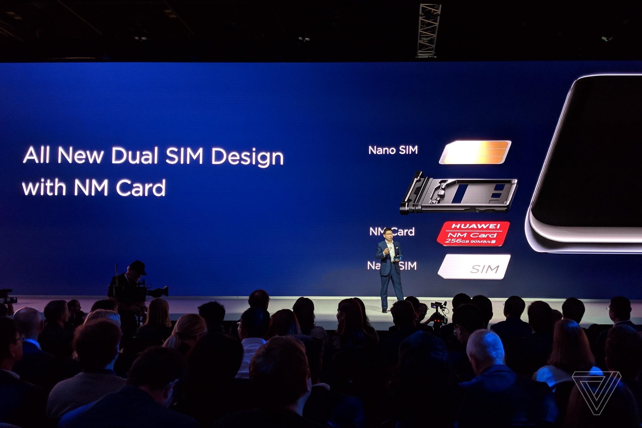 Huawei NM Card 359654 2