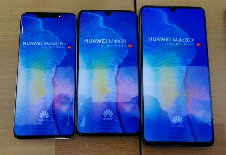 Huawei imagine mate 20 20 pro 20x 359465 1