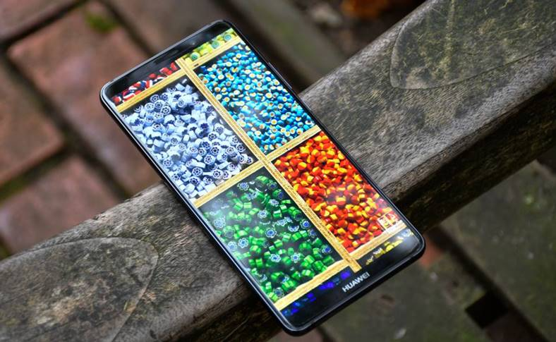 Huawei mate 20 pro 359465