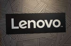 Lenovo tableta pliabila 359632