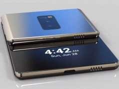 Samsung GALAXY F anunt presedinte 359152