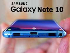 Samsung GALAXY NOTE 10 ecran 359401
