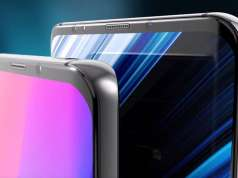 Samsung GALAXY S10 ecran baterie