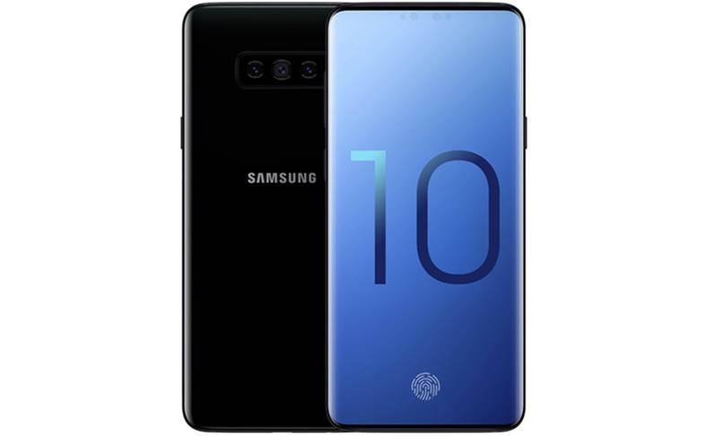 Samsung GALAXY S10 noutati 359873