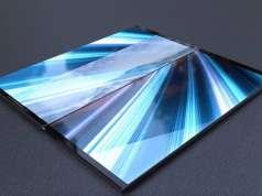 Samsung GALAXY X grozav sony