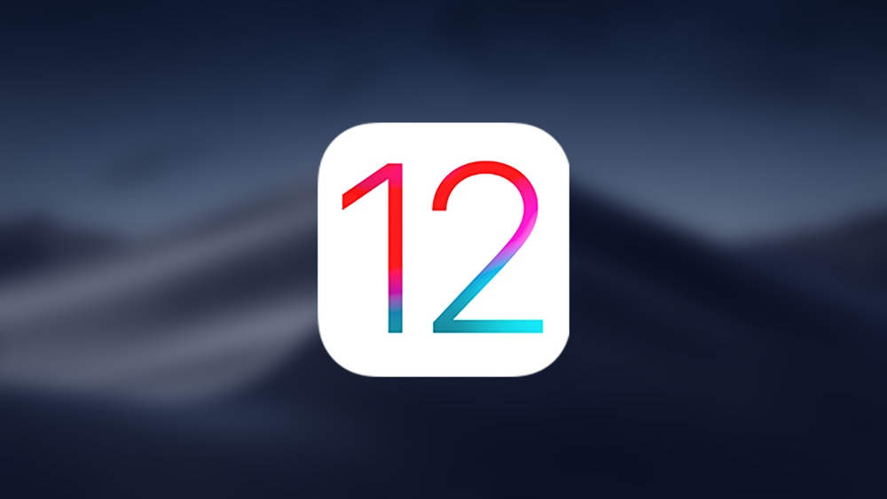 TUTORIAL Instaleaza iOS 12.1 public beta 2 iPhone iPad