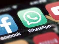 WhatsApp Functia Telefoane Android