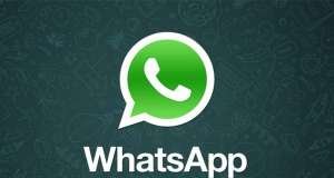 WhatsApp face id touch