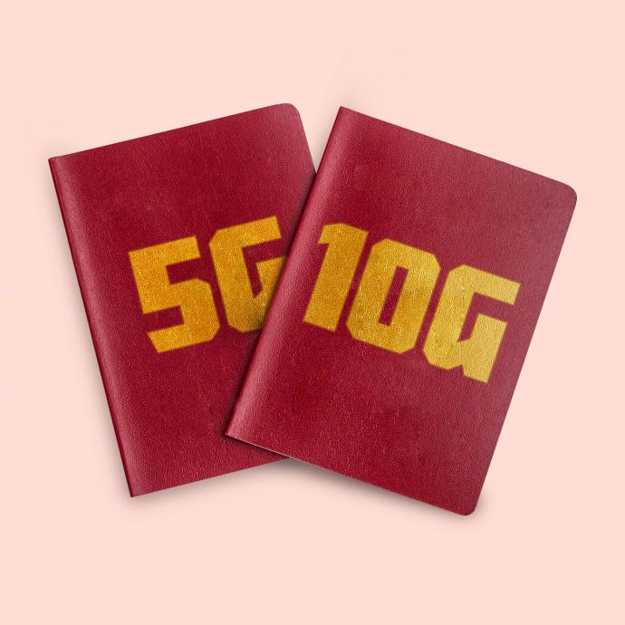 Xiaomi Mi Mix 3 5g 10 gb ram 359564 1