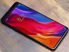 Xiaomi Mi Mix 3 5g 10 gb ram 359564