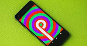 android abonament aplicatii google