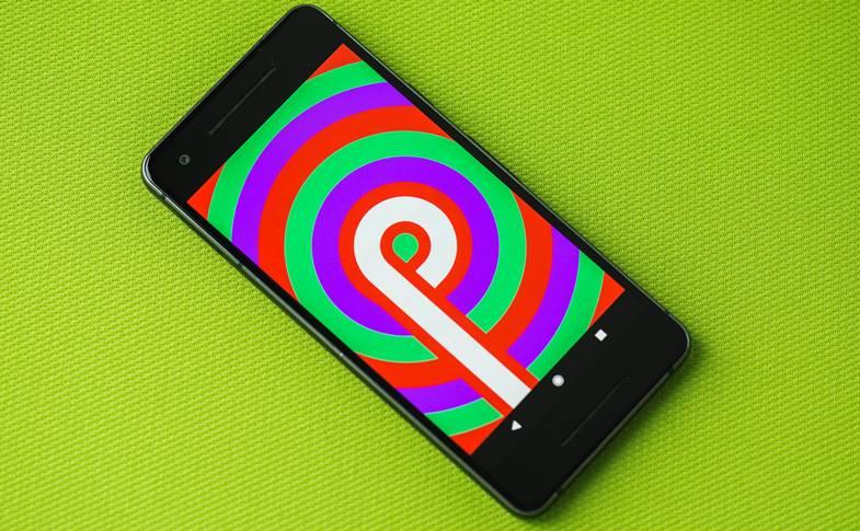 android google disparitie 359182