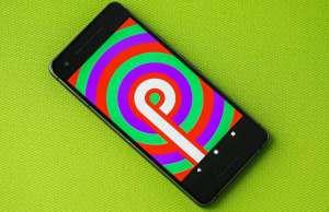 android taxa google 359571