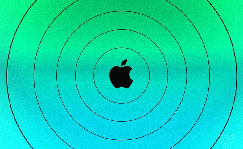 apple achizitie dialog
