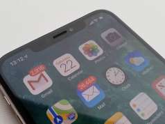 apple ascunda camera iphone