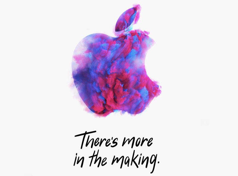 apple conferinta ipad pro 2018 359769 1