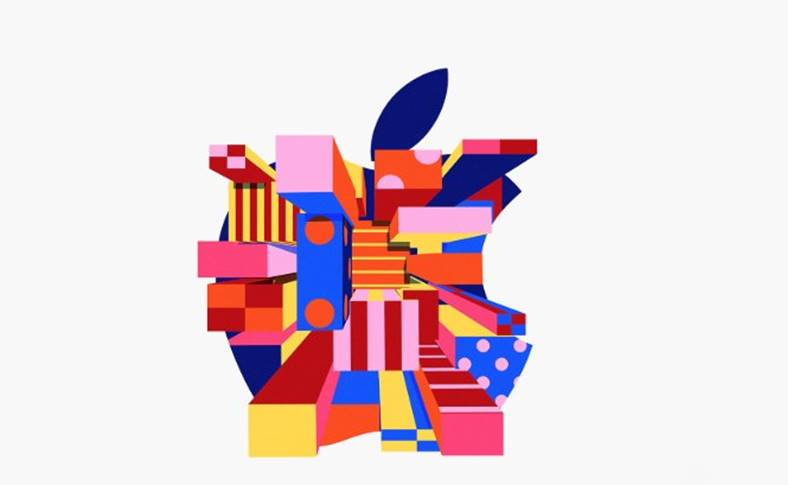 apple conferinta ipad pro 2018 359769