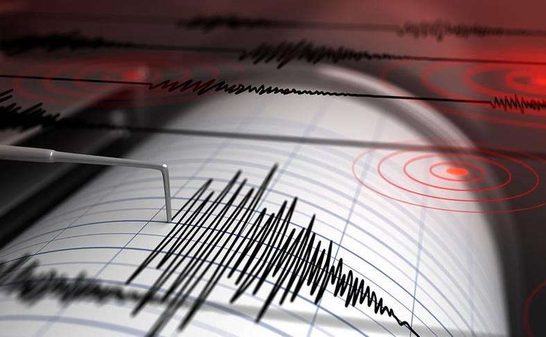 cutremur 5.8 romania ro alert