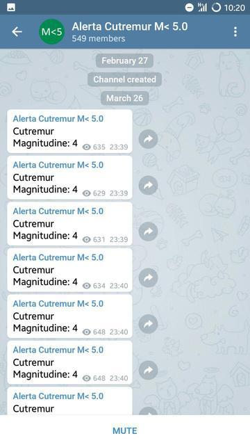 cutremur acum setare alerta ios android 1