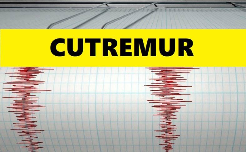 cutremur acum setare alerta ios android